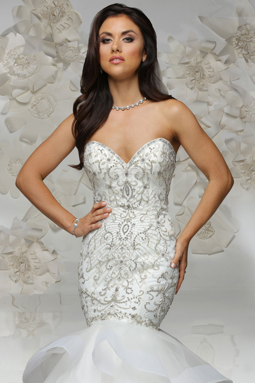 Name: ANDIE (Style: 12961)