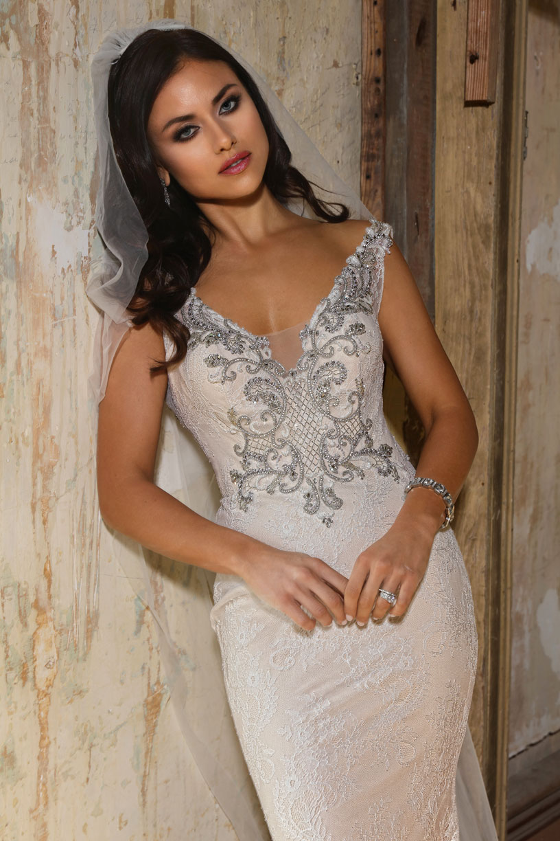 Name: PEGGY (Style: 13037)