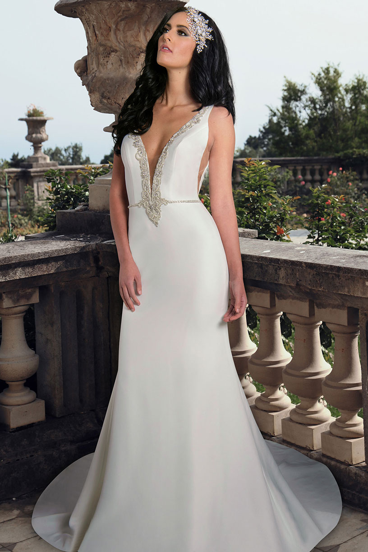 Name: Alicia (Style: 13321)
