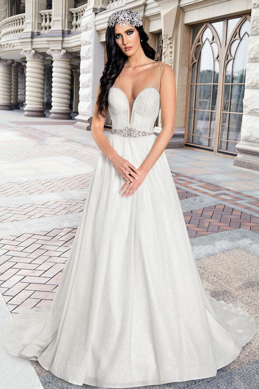 Name: Antonia (Style: 13347)